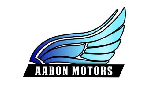 aaron-motors