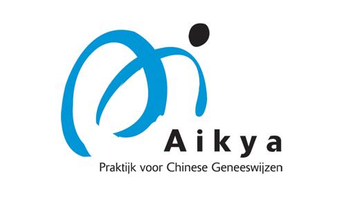 aikya-logo