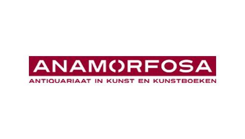 anamorfosa-logo