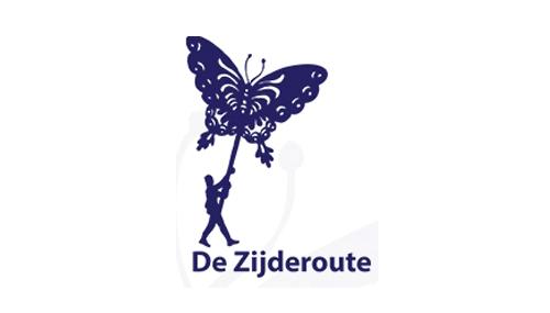 de-zijderoute-logo