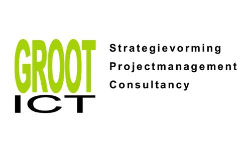 groot-ict-logo