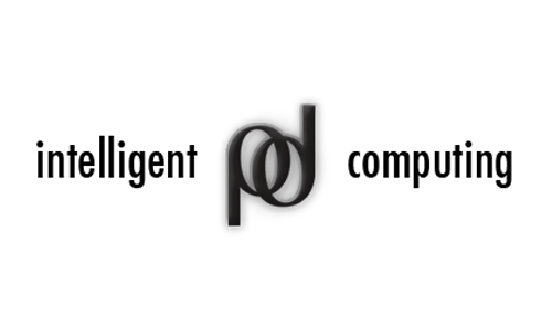intelligent-computing-logo
