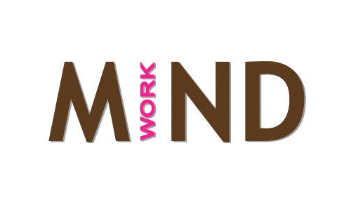 mind-work-logo