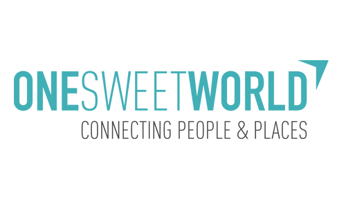 onesweetworld-logo