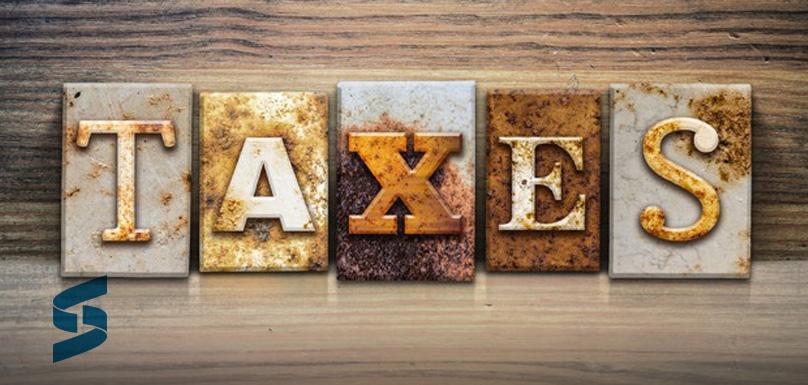 voordelen-fiscale-eenheid-schaning