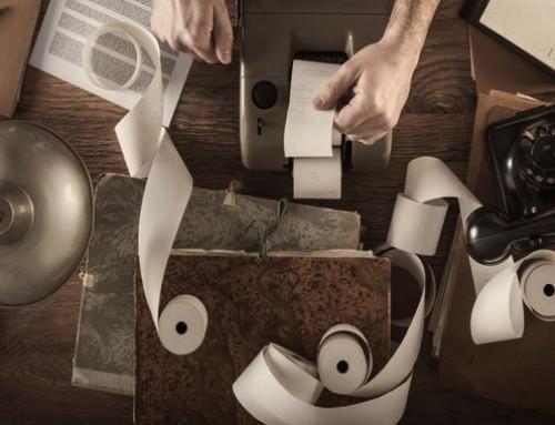 beperking van aftrek van hypotheekrente: de bijleenregeling!